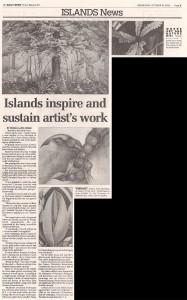 islandnews1